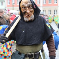 18-01-15_Memmingen_Narrensprung_Fasnet_Fasching_Nachtumzug_Stadtbachhexen_Poeppel_new-facts-eu0209