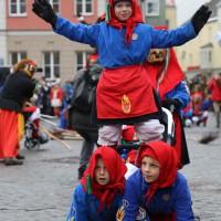 18-01-15_Memmingen_Narrensprung_Fasnet_Fasching_Nachtumzug_Stadtbachhexen_Poeppel_new-facts-eu0231