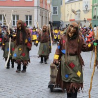 18-01-15_Memmingen_Narrensprung_Fasnet_Fasching_Nachtumzug_Stadtbachhexen_Poeppel_new-facts-eu0234
