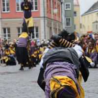 18-01-15_Memmingen_Narrensprung_Fasnet_Fasching_Nachtumzug_Stadtbachhexen_Poeppel_new-facts-eu0242