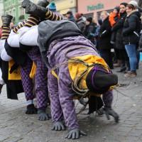 18-01-15_Memmingen_Narrensprung_Fasnet_Fasching_Nachtumzug_Stadtbachhexen_Poeppel_new-facts-eu0243
