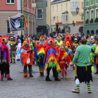 18-01-15_Memmingen_Narrensprung_Fasnet_Fasching_Nachtumzug_Stadtbachhexen_Poeppel_new-facts-eu0248