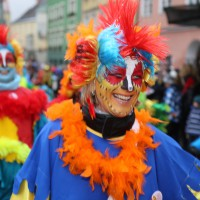 18-01-15_Memmingen_Narrensprung_Fasnet_Fasching_Nachtumzug_Stadtbachhexen_Poeppel_new-facts-eu0253