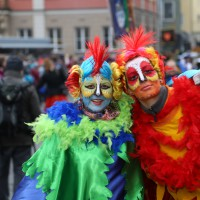 18-01-15_Memmingen_Narrensprung_Fasnet_Fasching_Nachtumzug_Stadtbachhexen_Poeppel_new-facts-eu0257