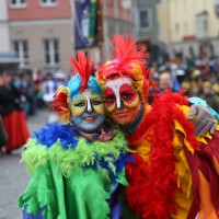 18-01-15_Memmingen_Narrensprung_Fasnet_Fasching_Nachtumzug_Stadtbachhexen_Poeppel_new-facts-eu0258