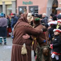 18-01-15_Memmingen_Narrensprung_Fasnet_Fasching_Nachtumzug_Stadtbachhexen_Poeppel_new-facts-eu0260
