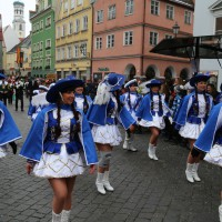 18-01-15_Memmingen_Narrensprung_Fasnet_Fasching_Nachtumzug_Stadtbachhexen_Poeppel_new-facts-eu0264