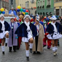 18-01-15_Memmingen_Narrensprung_Fasnet_Fasching_Nachtumzug_Stadtbachhexen_Poeppel_new-facts-eu0276