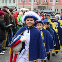 18-01-15_Memmingen_Narrensprung_Fasnet_Fasching_Nachtumzug_Stadtbachhexen_Poeppel_new-facts-eu0288