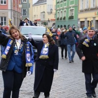 18-01-15_Memmingen_Narrensprung_Fasnet_Fasching_Nachtumzug_Stadtbachhexen_Poeppel_new-facts-eu0292