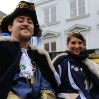 18-01-15_Memmingen_Narrensprung_Fasnet_Fasching_Nachtumzug_Stadtbachhexen_Poeppel_new-facts-eu0293