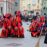 18-01-15_Memmingen_Narrensprung_Fasnet_Fasching_Nachtumzug_Stadtbachhexen_Poeppel_new-facts-eu0294