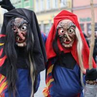 18-01-15_Memmingen_Narrensprung_Fasnet_Fasching_Nachtumzug_Stadtbachhexen_Poeppel_new-facts-eu0298