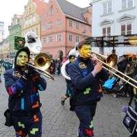 18-01-15_Memmingen_Narrensprung_Fasnet_Fasching_Nachtumzug_Stadtbachhexen_Poeppel_new-facts-eu0302