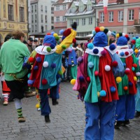 18-01-15_Memmingen_Narrensprung_Fasnet_Fasching_Nachtumzug_Stadtbachhexen_Poeppel_new-facts-eu0311