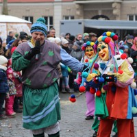 18-01-15_Memmingen_Narrensprung_Fasnet_Fasching_Nachtumzug_Stadtbachhexen_Poeppel_new-facts-eu0312
