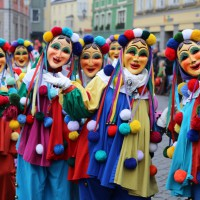 18-01-15_Memmingen_Narrensprung_Fasnet_Fasching_Nachtumzug_Stadtbachhexen_Poeppel_new-facts-eu0314