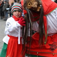 18-01-15_Memmingen_Narrensprung_Fasnet_Fasching_Nachtumzug_Stadtbachhexen_Poeppel_new-facts-eu0322