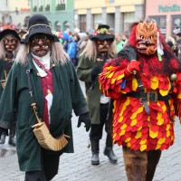 18-01-15_Memmingen_Narrensprung_Fasnet_Fasching_Nachtumzug_Stadtbachhexen_Poeppel_new-facts-eu0334