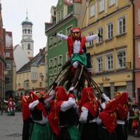 18-01-15_Memmingen_Narrensprung_Fasnet_Fasching_Nachtumzug_Stadtbachhexen_Poeppel_new-facts-eu0340