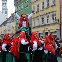 18-01-15_Memmingen_Narrensprung_Fasnet_Fasching_Nachtumzug_Stadtbachhexen_Poeppel_new-facts-eu0341