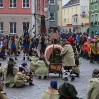 18-01-15_Memmingen_Narrensprung_Fasnet_Fasching_Nachtumzug_Stadtbachhexen_Poeppel_new-facts-eu0343