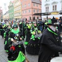 18-01-15_Memmingen_Narrensprung_Fasnet_Fasching_Nachtumzug_Stadtbachhexen_Poeppel_new-facts-eu0353