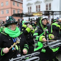 18-01-15_Memmingen_Narrensprung_Fasnet_Fasching_Nachtumzug_Stadtbachhexen_Poeppel_new-facts-eu0354