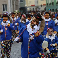 18-01-15_Memmingen_Narrensprung_Fasnet_Fasching_Nachtumzug_Stadtbachhexen_Poeppel_new-facts-eu0357