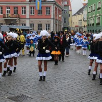 18-01-15_Memmingen_Narrensprung_Fasnet_Fasching_Nachtumzug_Stadtbachhexen_Poeppel_new-facts-eu0370