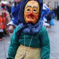 18-01-15_Memmingen_Narrensprung_Fasnet_Fasching_Nachtumzug_Stadtbachhexen_Poeppel_new-facts-eu0376