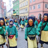 18-01-15_Memmingen_Narrensprung_Fasnet_Fasching_Nachtumzug_Stadtbachhexen_Poeppel_new-facts-eu0380
