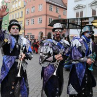 18-01-15_Memmingen_Narrensprung_Fasnet_Fasching_Nachtumzug_Stadtbachhexen_Poeppel_new-facts-eu0389