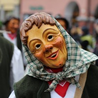 18-01-15_Memmingen_Narrensprung_Fasnet_Fasching_Nachtumzug_Stadtbachhexen_Poeppel_new-facts-eu0391