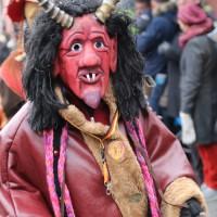 18-01-15_Memmingen_Narrensprung_Fasnet_Fasching_Nachtumzug_Stadtbachhexen_Poeppel_new-facts-eu0409
