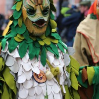 18-01-15_Memmingen_Narrensprung_Fasnet_Fasching_Nachtumzug_Stadtbachhexen_Poeppel_new-facts-eu0416