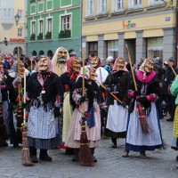 18-01-15_Memmingen_Narrensprung_Fasnet_Fasching_Nachtumzug_Stadtbachhexen_Poeppel_new-facts-eu0439
