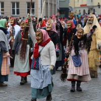 18-01-15_Memmingen_Narrensprung_Fasnet_Fasching_Nachtumzug_Stadtbachhexen_Poeppel_new-facts-eu0440