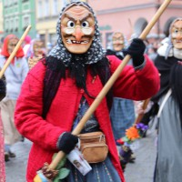 18-01-15_Memmingen_Narrensprung_Fasnet_Fasching_Nachtumzug_Stadtbachhexen_Poeppel_new-facts-eu0448