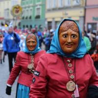 18-01-15_Memmingen_Narrensprung_Fasnet_Fasching_Nachtumzug_Stadtbachhexen_Poeppel_new-facts-eu0450