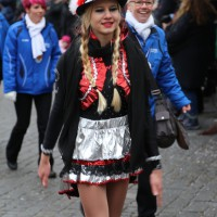 18-01-15_Memmingen_Narrensprung_Fasnet_Fasching_Nachtumzug_Stadtbachhexen_Poeppel_new-facts-eu0452
