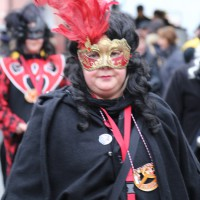 18-01-15_Memmingen_Narrensprung_Fasnet_Fasching_Nachtumzug_Stadtbachhexen_Poeppel_new-facts-eu0460