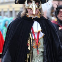 18-01-15_Memmingen_Narrensprung_Fasnet_Fasching_Nachtumzug_Stadtbachhexen_Poeppel_new-facts-eu0461