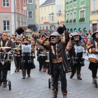 18-01-15_Memmingen_Narrensprung_Fasnet_Fasching_Nachtumzug_Stadtbachhexen_Poeppel_new-facts-eu0470