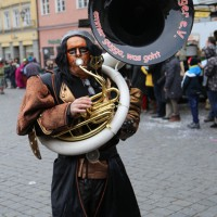 18-01-15_Memmingen_Narrensprung_Fasnet_Fasching_Nachtumzug_Stadtbachhexen_Poeppel_new-facts-eu0479