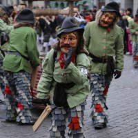 18-01-15_Memmingen_Narrensprung_Fasnet_Fasching_Nachtumzug_Stadtbachhexen_Poeppel_new-facts-eu0481