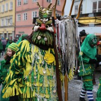18-01-15_Memmingen_Narrensprung_Fasnet_Fasching_Nachtumzug_Stadtbachhexen_Poeppel_new-facts-eu0491
