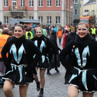 18-01-15_Memmingen_Narrensprung_Fasnet_Fasching_Nachtumzug_Stadtbachhexen_Poeppel_new-facts-eu0507
