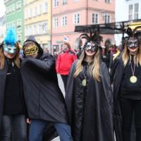 18-01-15_Memmingen_Narrensprung_Fasnet_Fasching_Nachtumzug_Stadtbachhexen_Poeppel_new-facts-eu0508