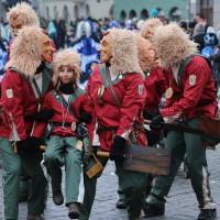 18-01-15_Memmingen_Narrensprung_Fasnet_Fasching_Nachtumzug_Stadtbachhexen_Poeppel_new-facts-eu0525
